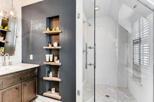 porter-buckley-construction-portfolio-bath 24