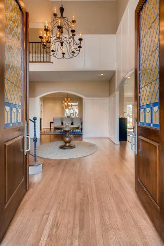 porter-buckley-construction-portfolio-entryways 04