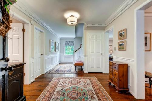 porter-buckley-construction-portfolio-entryways 10