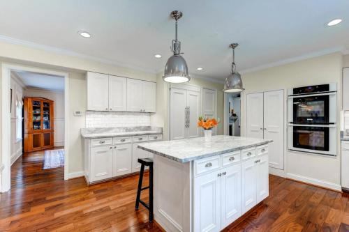 porter-buckley-construction-portfolio-kitchens 19